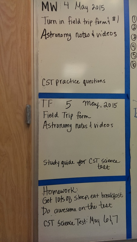 Mrs priest 8th grade science spu science watch periodic table brainpop video see 7th grade chemistry resources as this is review from 7th grade stamp periodic table and reactions urtaz Choice Image